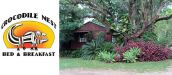 CROCODILE NEST BED & BREAKFAST