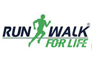 Run/Walk for Life Nelspruit